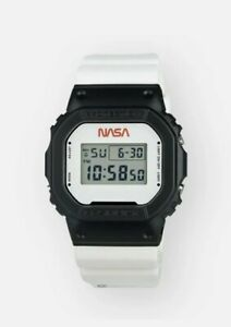 Casio G-Shock DW5600 NASA Limited Edition 2021 CONFIRMED PREORDER
