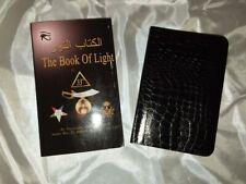 Egyptian Order Secret Manuals,Metaphysical,Occu lt,Grimoire,Amorc,Rosicruc ain,Oto