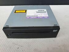 DVD Laufwerk Navi Navigation Ford S-MAX WA6  6M2T-10E887-AD