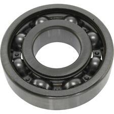 Axle Shaft Bearing Assembly-C-TEK Standard Centric 411.90004E