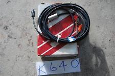 SENSORIK SENSOR SK-4-10-B   STOCK#K640