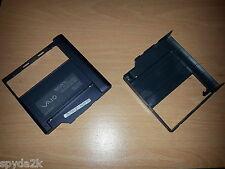 Sony Vaio PCGA-RDVGX1 4-662-272-01 PCG 8D2M GRX516MD DVD Optical Drive Caddy