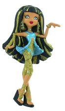 Monster High figurine Cleo de Nile 10 cm Comansi