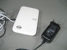 Elro IB 100 Empfänger  Türtelefon + 15 v Netzteil (11 ) Wohnungsstation Telefon