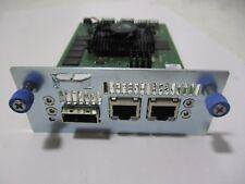 DELL PV TL2200 ISCSI TO SAS BRIDGE CONTROLLER CARD MODULE 0F092G F092G