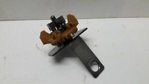 régulateur de moteur de tondeuse briggs et stratton 286707-1185-e1