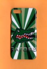 "FLORIDA GATORS 1 Piece Case / Cover for Iphone 7 4.7"" (Design 3)+Free Stylus"