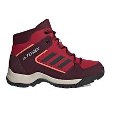 Adidas Terrex Hyperhiker K g26534 Juniors Stiefel Clearance Preis Größe 3 - 6.5