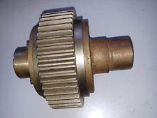 Heavy Duty tracteur de pelouse Differential Unit