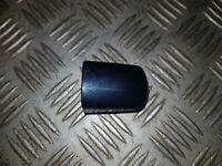 PEUGEOT 308 EXTERNAL DOOR END CAP OSR DRIVER REAR 1.6HDI ACTIVE 2013