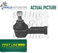 NEW FIRST LINE LEFT TIE ROD END RACK END OE QUALITY REPLACEMENT - FTR4072