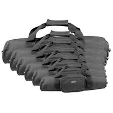 "Promaster SystemPRO TB-2 Tripod Bag 4 1/8"" x 4 7/8"" x 20 3/8"" #1050"