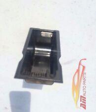 MERCEDES SLK230  R170 CONSOLE ASHTRAY OEM  A 170 813 00 04