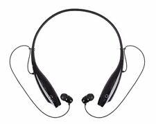 LG HBS-730 LG TONE+ Wireless Stereo Headset (Black)