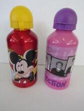 Botella de cocina color principal rosa