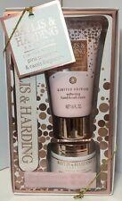 Hand Cream Baylis & Harding  Pink Prosecco & Cassis Hand Cream Gift Set SEALED