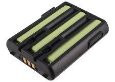 Hochwertige Batterie für Bruno Banani d300 Premium Cell