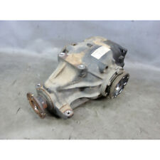 Damaged 1998-2000 BMW Z3 M S52 Rear Limited-Slip Final Drive Differential 3.23