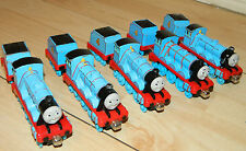 Thomas & Friends ++ Gordon with tender ++ Take Along,Take'N'Play - SALE !!!