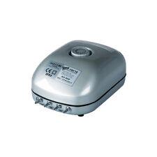 4-output Hailea regolabile air pump aco9610 ACO-9610 10L / min sia coltura idroponica acquario
