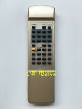 Remote Control RC-18 For Accuphase DP-75 DP-75V DP-57 DP-67 DP-77 DP-65 RC-60