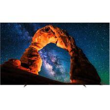 Philips (55OLED803/12) OLED803 TV 55 Inch 4K Ultra HD Smart OLED TV HDMI