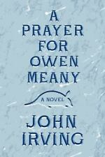 A Prayer for Owen Meany (Hardback or Cased Book)