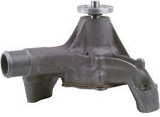 Pompe à eau 87-95 Chevrolet Astro Gmc Safari 88-92 chev CAMARO PONTIAC FIREBIRD