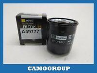 Oil Filter Starline For RENAULT Clio Kangoo Twingo W68 7700863124