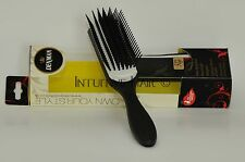 "DENMAN ""D3N"" Styling Hair Brush"