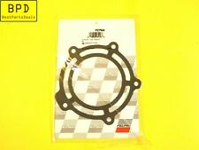 Transfer Case Adapter Gasket FEL-PRO 72769