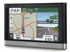 "GARMIN NUVI 2457 CAR/TRUCK AUTOMOTIVE GPS NAVIGATOR 4.3"" NAVIGATION SYSTEM+USB"