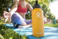 Hydro Flask stainlees steel, ecofriendly water bottel