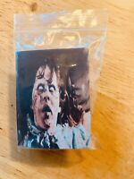 the exorcist Linda Blair Horror Screen Used Props From House