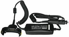 Motorola MC55 MC65 MC67 Car Vehicle Auto Charger Cable Cigarette VCA5500-01R