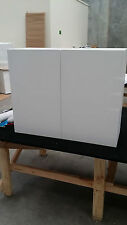 kitchen top cabinets overhead flat pack cabinet 2 pak door 1000mm