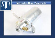 Mercedes-Benz W202 S202 C-Class Climatic Dryer, Dryer, Air Conditioning