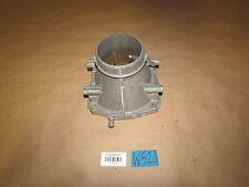Yamaha 1999 XL1200 Limited Reduction Nozzle Jet Pump Exit Venturi XLT1200 XL800