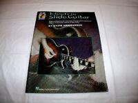 48 000 Guitar and Bass Sheet Music tab songbook tablature acustic