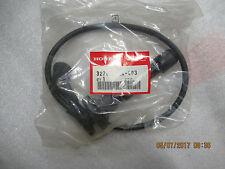 32702-PHK-003 Zündkabel 2 Honda CRV 99-2001