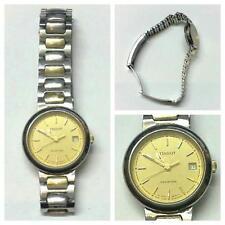 Reloj De Pulsera Tissot Seastar Cuarzo Suizo Reloj de mujer