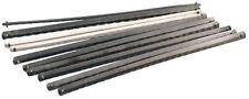 Draper 10 X Metal Cutting Junior Hacksaw Blades 312jh 11237
