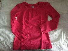 Tee-shirt Rose,ML,T8ans,marque Tape à L'oeil,NEUF!
