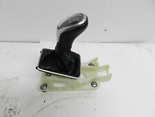 VOLVO V40 2012-on gearstick Leva Del Cambio Manopola 31256959 REF1496