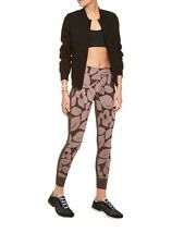 ADIDAS by STELLA McCARTNEY STUDIO LONG TIGHTS PANTS