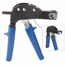 170mm Wall Anchor Setting Tool Heavy Duty Gun Hollow Cavity Plasterboard Fixing