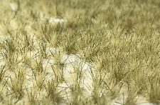 Miniature Model Self Adhesive Static Tufts - Autumn Grass 6mm Army Pack