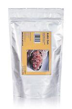 500g arabic gum polvere • alimentare SIGILLATO • ACACIA • Top Grade •