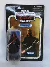 Star Wars Vintage Collection Darth Maul (Unpunched)