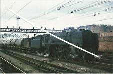 New listing a view of 70010 at rugby midland in 1964